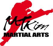 Mt. Kim Martial Arts