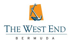 West End Development Corporation