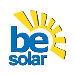 BE Solar
