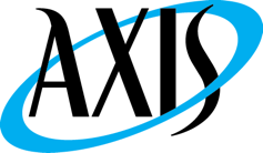 Axis Re