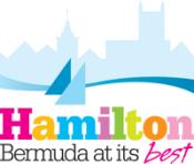Corporation of Hamilton