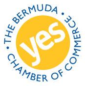 Bermuda Chamber of Commerce