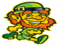 O'Hara Leprechaun Run- THIS YEAR'S RACE HAS BEEN CANCELLED