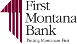 First Montana Bank Flathead Valley Kids Triathlon