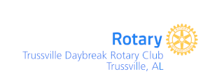Rotary Club of Trussville Daybreak