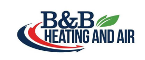 B&B Heating and Air