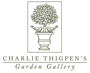 Charlie Thigpens Garden Gallery
