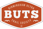 The Birmingham Ultra Trail Society