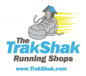 Trak Shak Running Shops