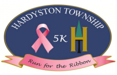 Run for the Ribbon 5K