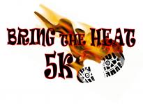 Bring the Heat 5K