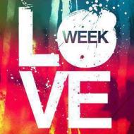 Love Week 5K