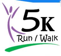 Seth's Hope 5k Run/Walk