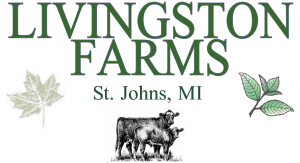 Livingston Farms