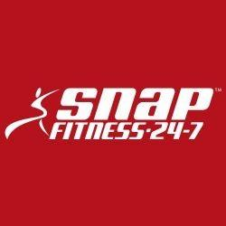 Snap Fitness - St. Johns