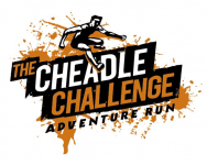 Cheadle Challenge Adventure Run - Epic Mud III