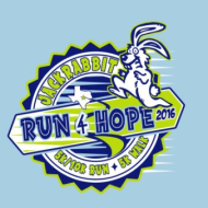 Jackrabbit Run 4 Hope