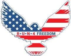 Run 4 Freedom