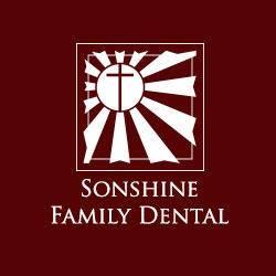 Sonshine Family Dental