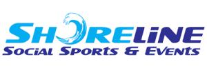 Adult Shoreline Sports