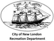 New London Recreation