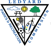 Ledyard Parks and Recreation