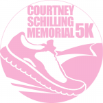 Courtney Schilling Memorial 5k