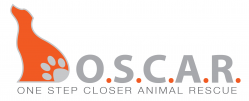 OSCAR Animal Rescue 4th Annual 5K