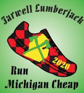Canceled Farwell Lumberjack Run