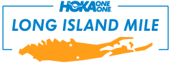 Hoka One One Long Island Mile