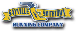 Sayville & Smithtown Running Company
