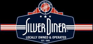 Silver Diner Merrifield (8150 Porter Rd.)