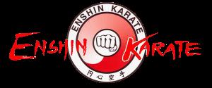 Enshin Karate
