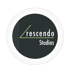 Crescendo Studios