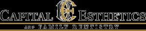 Capital Esthetics & Family Dentistry