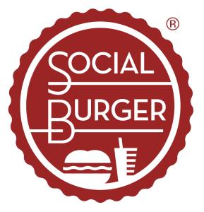 Social Burger