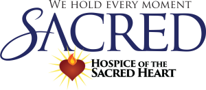 Hospice of the Sacred Heart