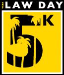 Law Day 5K