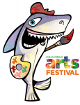 Columbus Arts Festival 5K presented by CoverMyMeds