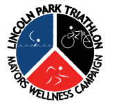 Lincoln Park Triathlon