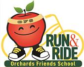 OFS 5K Run & Ride