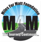 Miles for Matt Foundation Celebrate Life V 5K Run/Walk