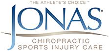Jonas|Chiropractic Sports Injury Care