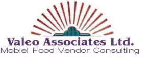 Valeo Associates LTD