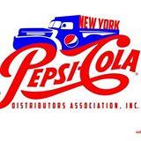 New York Pepsi-Cola Distributors Association