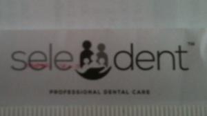 Sele-Dent Inc.