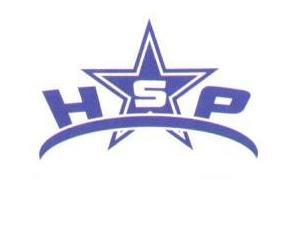 HSP - Highway Safety Protection