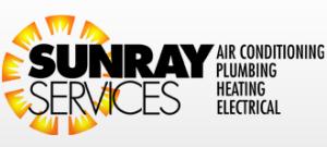 Laban Family & Sunray Services