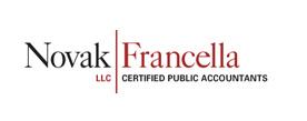 Novak Francella LLC