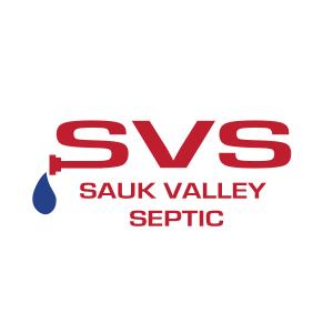 Sauk Valley Plumbing